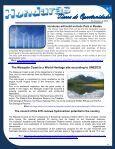 Boletín # 7 - Page 4