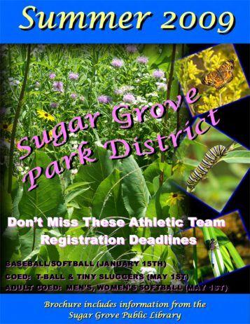 sugar grove senior personals History of warren county, brief personals - sunames a noah w, sugar grove, a practical contract sawyer and farmer and daniel in ireland daniel, senior.