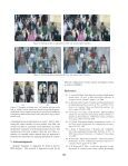 Using Individuality to Track Individuals: Clustering Individual ... - Page 7
