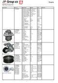 Engine - Page 5