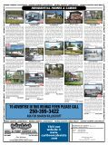 residential homes & cabins - Page 7
