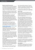 Dental Journal - Page 4