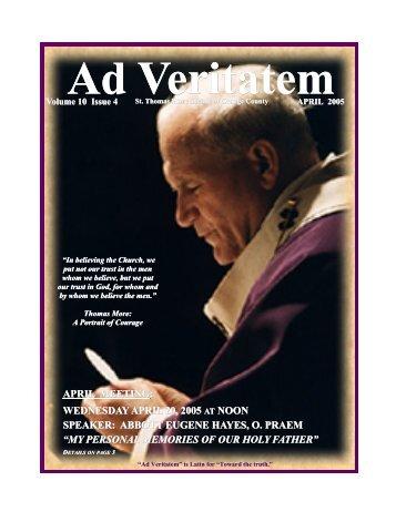 April 2005 (20050401.pdf)
