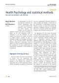 16_2_EHP_April 2014 - Page 2