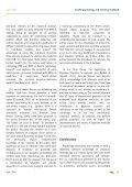 16_2_EHP_April 2014 - Page 3