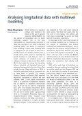 16_2_EHP_April 2014 - Page 6