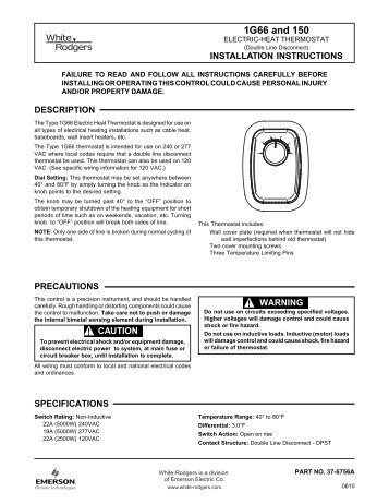 instruction sheet emerson climate technologies?quality=80 sebco 1101 wiring diagram wiring diagram sebco low voltage lighting transformer wiring diagram at soozxer.org