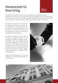 Download - argos-immobiliens Webseite! - Seite 3