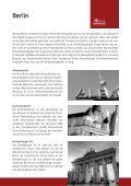 Download - argos-immobiliens Webseite! - Seite 6
