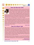 NIST e-NEWS(Vol 49, Sept 15, 2007) - Page 2
