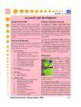 NIST e-NEWS(Vol 49, Sept 15, 2007) - Page 4