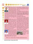 NIST e-NEWS(Vol 49, Sept 15, 2007) - Page 6