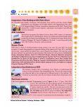 NIST e-NEWS(Vol 49, Sept 15, 2007) - Page 7