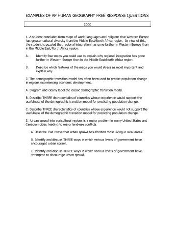 2008 ap european history free response question form b Ap® european history 2008 scoring guidelines form b the college board:  has acceptable thesis (thesis may not simply restate the question)  period after 1950, a student would have to resist any automatic response concerning race  not until 1921 (after a guerrilla civil war) that the irish free state was created.