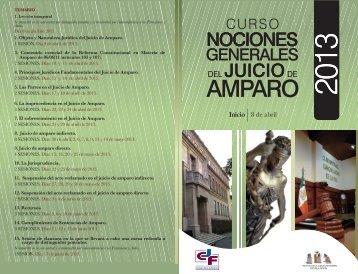 dipt fte 2013.eps - Instituto de la Judicatura Federal