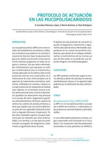 protocolo_de_actuacion_en_las_mucopolisacaridosis