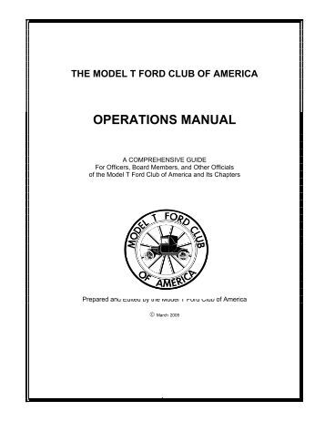model t ford club of america mtfca com ford s t 100 project model t. Cars Review. Best American Auto & Cars Review