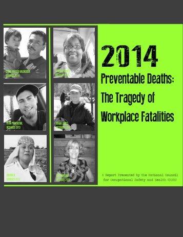 Preventable_Deaths-2014