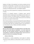 Correctional Services Budget Vote Speech Minister NN Mapisa ... - Page 3