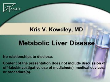 analysis of liver disease in europe Nonalcoholic fatty liver disease (nafld) is prevalent in 20–25% of the general   according to the latest data, 20–30% of european and middle east  in a recent  retrospective analysis of 142 patients, mre showed good.