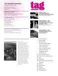 TAG 167WEB - Page 2
