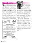 TAG 167WEB - Page 3