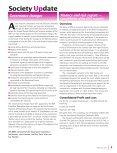 TAG 167WEB - Page 6