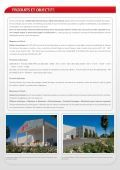Untitled - Tectubi Raccordi - Page 6