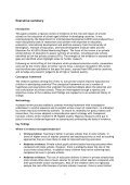 1za4G85 - Page 5