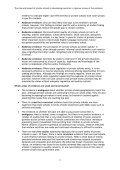 1za4G85 - Page 6