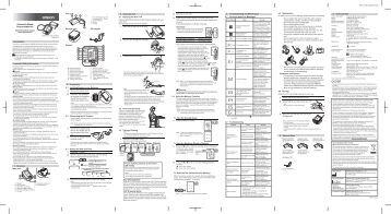 welch allyn blood pressure cuff instructions