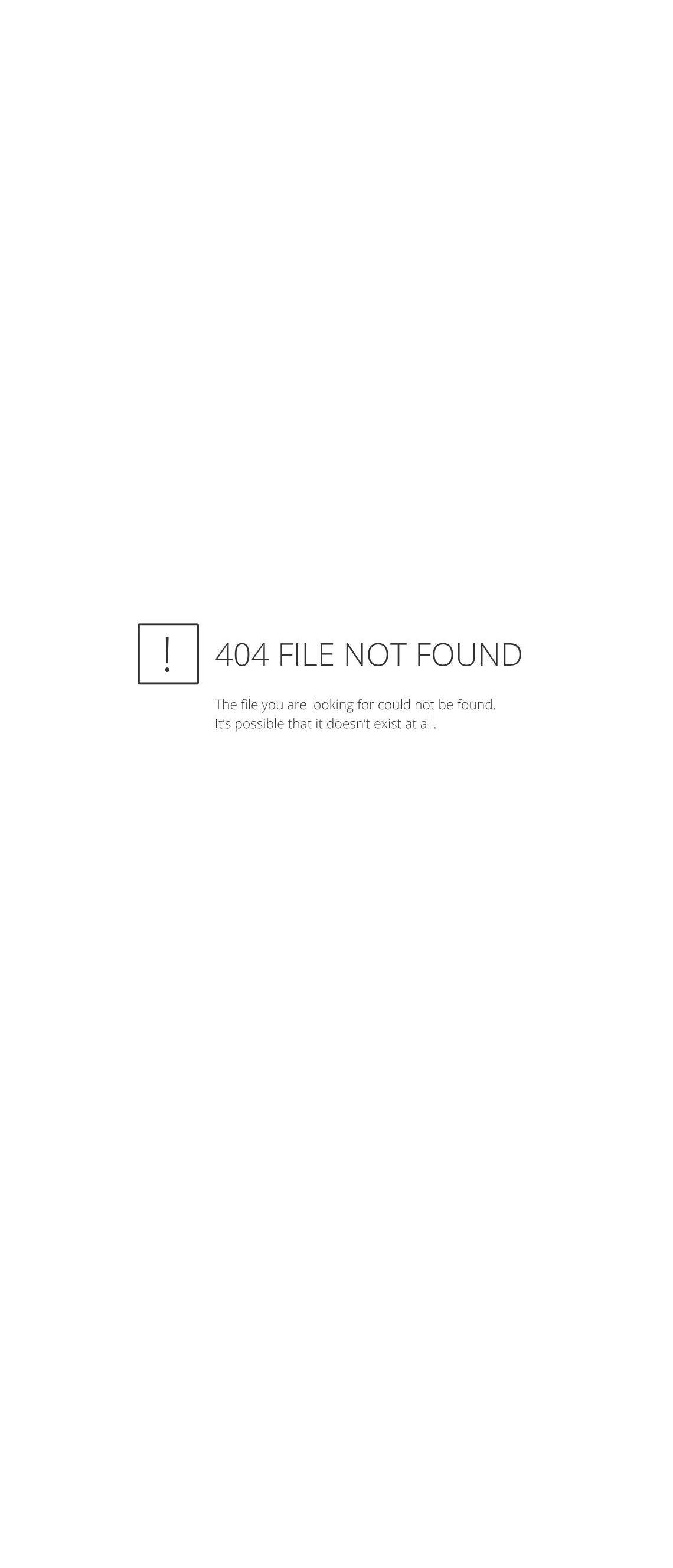 30 free magazines from mohawkflooring com for Mohawk flooring warranty