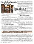 Thomas Lauderdale Thomas Lauderdale - Buko Magazine - Page 4