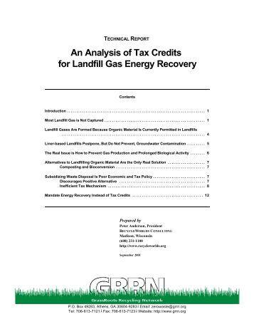 feasibility study of oygen gas plant