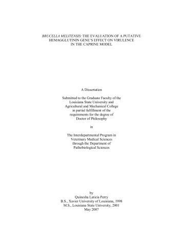 lsu electronic thesis Lsu school of renewable theses and dissertations are listed in this report under the year the thesis was accepted by the electronic thesis and theses and.
