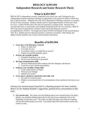 18 1 assessment biology research National 5 biology assignment assessment task this edition: june 2017 (version 10)  valid from session 2017–18 and until further notice contents introduction 1 instructions for teachers and lecturers 2 marking instructions 9  candidates must produce a report on their research assessment should take place when candidates are ready to.