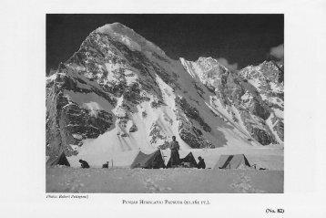 c. - Alpine Journal