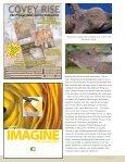 deer-diseases - Page 5