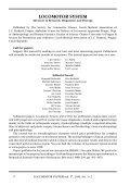 1+2/2010 - Společnost pro pojivové tkáně - Page 4