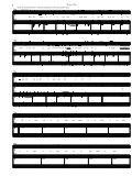Monteverdi Tirsi e Clori.pdf - Weblearn.hs-bremen.de - Page 2