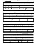 Monteverdi Tirsi e Clori.pdf - Weblearn.hs-bremen.de - Page 5