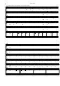 Monteverdi Tirsi e Clori.pdf - Weblearn.hs-bremen.de - Page 6