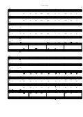 Monteverdi Tirsi e Clori.pdf - Weblearn.hs-bremen.de - Page 7