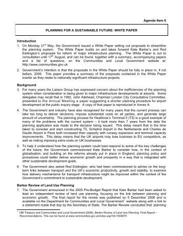 """sustainable future essay Advertisements: essay on sustainable development the brundtland commission, in its report, defined sustainable development as the """"development that meets the needs of the present without compromising the ability of future generations to meet their own needs""""."""