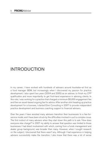 an introduction to access control mechanisms essay Ethical dilemmas in nursing (essay sample) september 11, 2017 by admin essay samples,  the major purpose of these mechanisms is the fostering of ethics of very high standards the core business of nursing includes health promotion, easing of pain and illness prevention  the nurse control against the freedom of the patient.