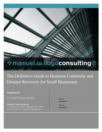 Staying-Alive-The-Definitive-Guide-to-Business-Continuity-for-SMBs.pdf.tmp_