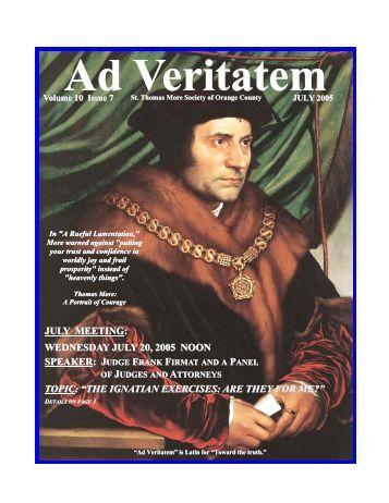 July 2005 (20050701.pdf)