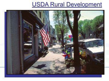 Rus bulletin 1724e 153 usda rural development - Usdaruraldevelopment paint ...
