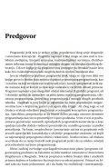 JAVA programiranje.pdf - Seminarski-Diplomski.Rs - Page 6