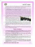 e news_August.p65 - NIST - Page 6